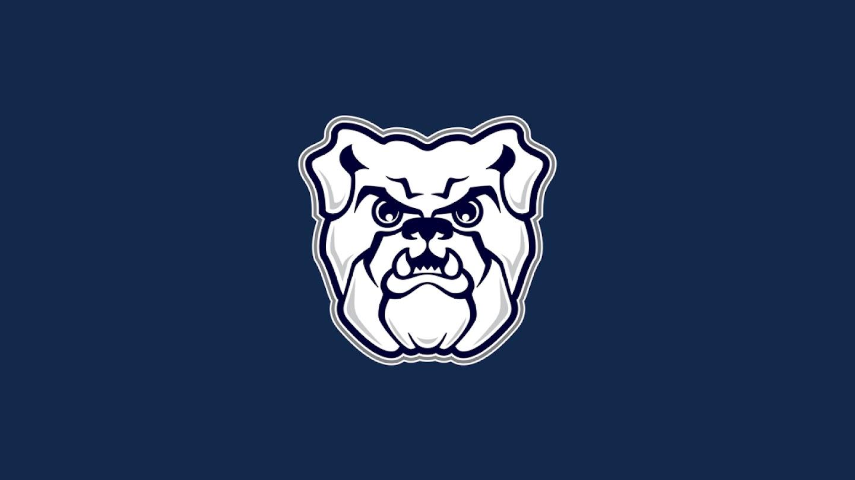 Watch Butler Bulldogs men's basketball live