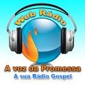 Rádio A Voz da Promessa icon