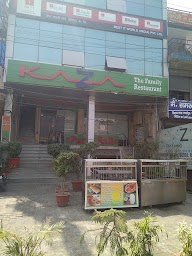 Store Images 3 of Kaza Restaurant