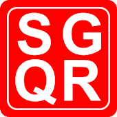 SGQR Notification