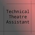 Technical Theatre Assistant icon