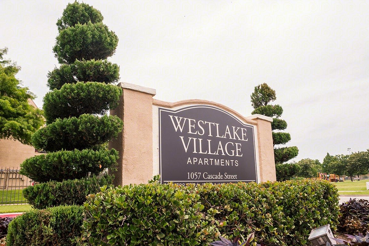 Amenities Westlake Village Apartments In Mesquite Tx
