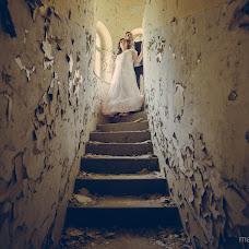 Wedding photographer Marin Franov (franov). Photo of 26.05.2018