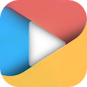 Audio Books by Reado icon