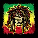 Reggae Live Wallpapers icon