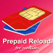 Prepaid Reload Agent