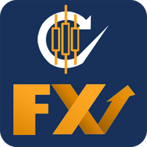 Forexlive app android