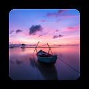 Beautiful Landscapes Live Wallpaper file APK Free for PC, smart TV Download