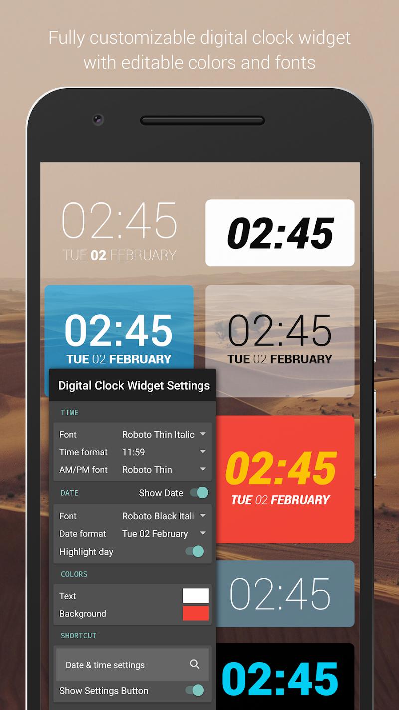 Flight - Flat Minimalist Icons (Pro Version) Screenshot 4