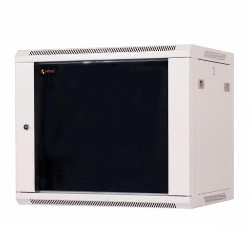 Tủ chứa thiết bị dòng  15U (600x450)  VRW15G145