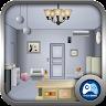 Escape Games Spot-113 icon