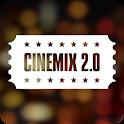 Cinemix Hungary