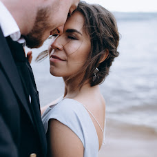 Wedding photographer Misha Kors (mishakors). Photo of 08.05.2018