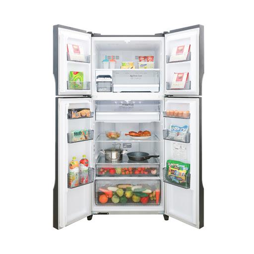 Tủ-lạnh-Panasonic-Inverter-550-lít-NR-DZ600GKVN-2.jpg