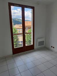 Studio 31,89 m2