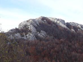 Photo: Panos (zumirano)