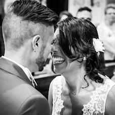 Wedding photographer Fabio Colombo (fabiocolombo). Photo of 08.08.2017