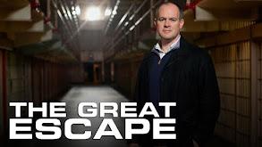 The Great Escape thumbnail