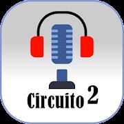 Circuito Dos Radio