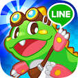 LINE Puzzle.. file APK for Gaming PC/PS3/PS4 Smart TV
