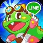 LINE Puzzle Bobble icon