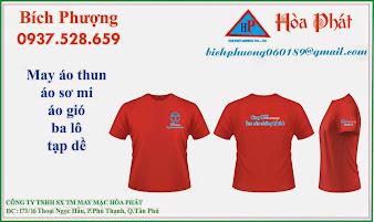 Xưởng may áo thun quảng cáo, áo thun đồng phục @0937 528 659 0izKNuDhrlQELrUkvadfoNw4WlzffL0R0FWLjltTVyo=w338-h201-p-no