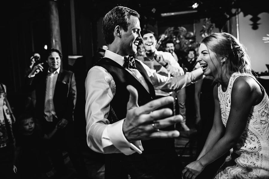 Wedding photographer Yuriy Gusev (yurigusev). Photo of 29.10.2015