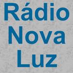 Rádio Nova Luz Icon