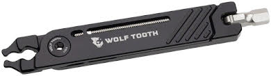 Wolf Tooth 8-Bit Pliers alternate image 9