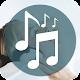 Background Music - Relax music - sleep music Download on Windows
