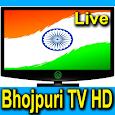 Bhojpuri TV Channels