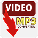 Tube Convertir Videos En MP3 icon