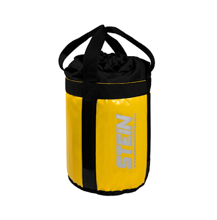 Kit Storage Bag 25L