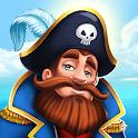 Лига Пиратов icon