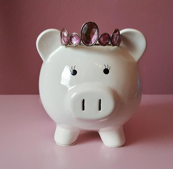 年金の受給額はいくら貰えるの?計算方法や平均額について解説します!