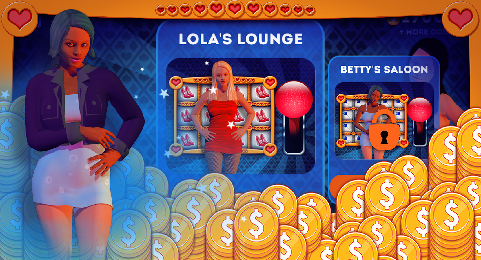 online casino free spins sizzling hot free game