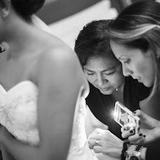 Wedding photographer Mario Matallana (MarioMatallana). Photo of 10.07.2017