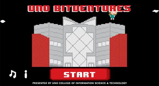 UNO Bitventures