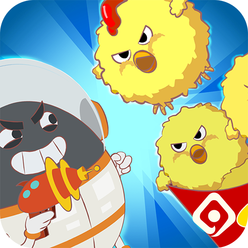 Barnyard Bash - Match 3 Veggies Battle Quest  💥 file APK for Gaming PC/PS3/PS4 Smart TV