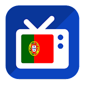 Tv Portugal - canais online guia tv gratis