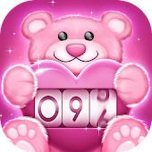 Love Days – Love Meter Game