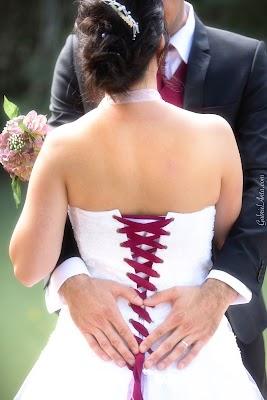 Fotógrafo de bodas Gabriel Anta (gabrielanta). Foto del 23.01.2017