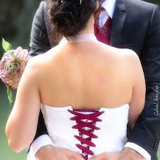 Wedding photographer Gabriel Anta (gabrielanta). Photo of 23.01.2017