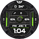 Download Z SHOCK 12 color changer watchface for WatchMaker For PC Windows and Mac 1.0