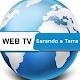 WEB TV SARANDO A TERRA Download for PC Windows 10/8/7