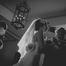 Wedding photographer David Suasnavar (DavidSuaz). Photo of 04.03.2015