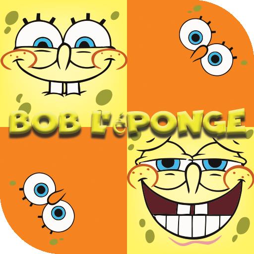 Bob - l épong Theme - Piano Tiles 20  file APK Free for PC, smart TV Download