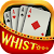 Whist - Offline file APK Free for PC, smart TV Download