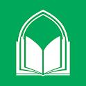 Hilol eBook icon