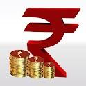 Easy earn money, money  online